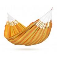 Подвесной гамак для двоих CAROLINA citrus