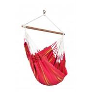 Подвесное кресло Currambera cherry