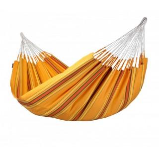 Подвесной гамак для двоих Currambera apricot