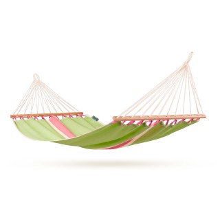 Подвесной гамак для одного Fruta kiwi
