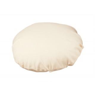 Подушка SUENO круглая
