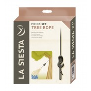 Универсальное крепление для гамаков TREE ROPE