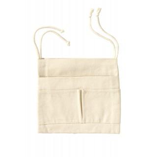 Универсальная сумка с карманами ?til